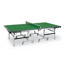 DONIC теннисный стол