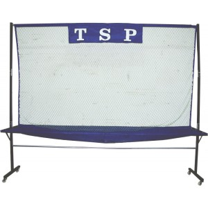 TSP сетка  для улавливания мячей