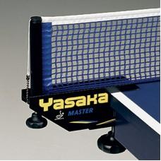 """Yasaka Сетка """"MASTER """" ITTF"""