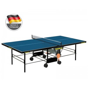 Yasaka теннисный стол