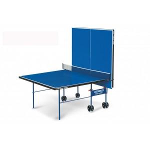 Теннисный стол START LINE GAME OUTDOOR-2