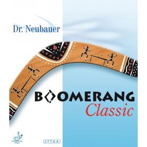 Накладка Dr. Neubauer Boomerang Classic