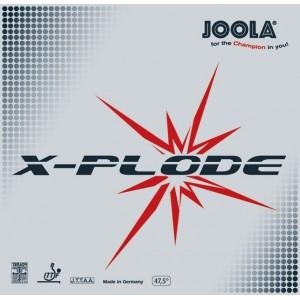 Накладка Joola  X-PLODE