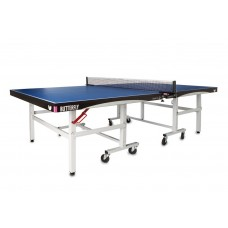 "Butterfly теннисный стол ""OCTET 25"" ITTF"