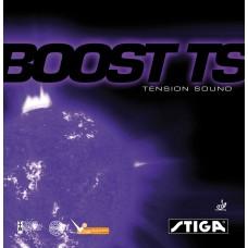 Накладка Stiga BOOST TS