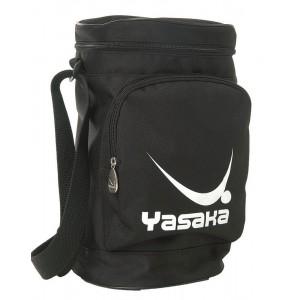 Yasaka Сумка для мячей