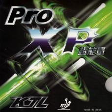 Накладка LKT PRO XP