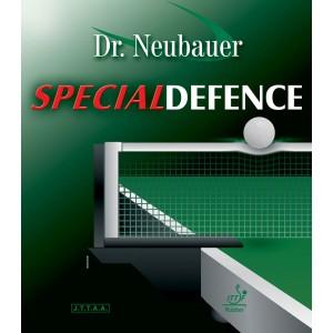 Накладка Dr. Neubauer Special Defence
