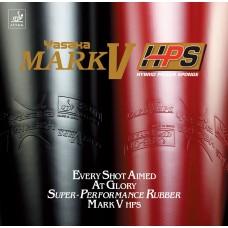 Накладка Yasaka MARK V HPS
