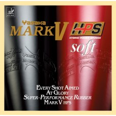 Накладка Yasaka MARK V HPS Soft