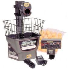 Donic Робот ROBOPONG 1040