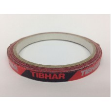Торцевая лента на ракетку Tibhar 9мм красная