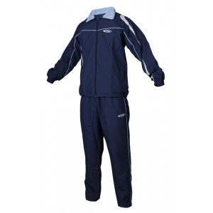 TSP Спортивный костюм MANTO