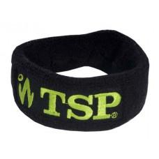 TSP Повязка на голову SERENA