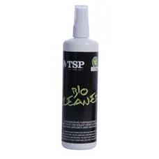 TSP Очиститель спрей BIO CLEANER 250 мл
