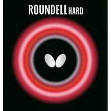 Накладка Butterfly ROUNDELL Hard