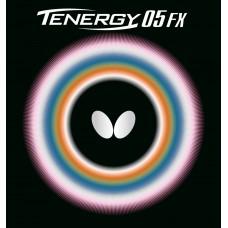 Накладка Butterfly TENERGY 05-FX