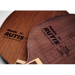 Основание Nittaku RUTIS OFF