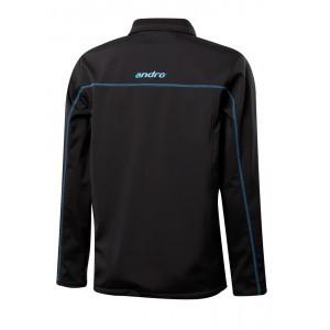 Куртка Andro SOFTSHELL