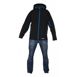 Куртка TSP CHIKARA