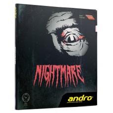 Накладка Andro NIGHTMARE