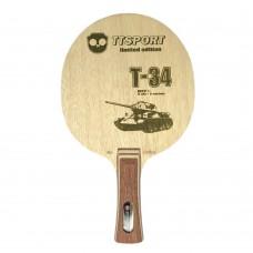 Основание TTSPORT Т-34