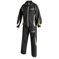 Спортивный костюм Yasaka ORION черный M