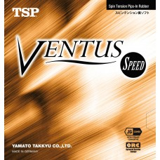 Накладка TSP VENTUS SPEED