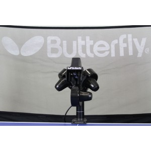 Butterfly Робот AMICUS PROFESSIONAL