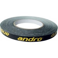 Торцевая лента на ракетку Andro 9мм 1 м