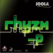 Накладка Joola RHYZM-P max черная