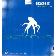 Накладка Joola OCTOPUS 0,5 черная