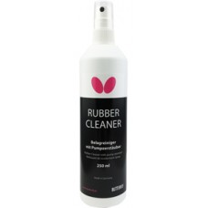 Butterfly Очиститель RUBBER CLEANER