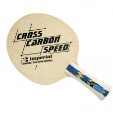 Основание Imperial CROSS CARBON SPEED AN