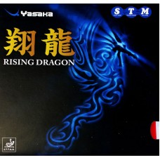 Накладка Yasaka RISING DRAGON