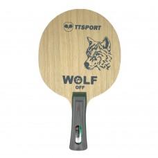 Основание TTSPORT WOLF OFF FL