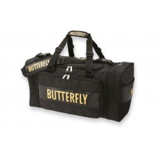 Сумка Butterfly STANFLY SPORTS 60 см