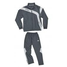 Спортивный костюм Butterfly YASU серый 3XL