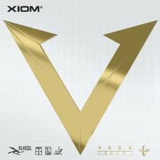 Накладка Xiom VEGA TOUR 2,0 красная