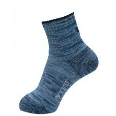 Носки Andro MELAGNE синий 35-38