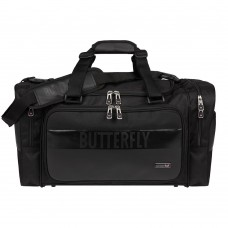 Сумка Butterfly BLACKLINE SPORTS