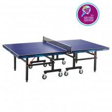 GEWO теннисный стол