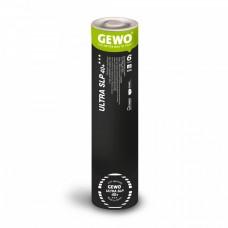 GEWO Мячи пластиковые ULTRA SLP *** 40+ 6 шт. в цилиндре белые