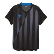 Футболка VICTAS V-SHIRT 211 черный 2XL