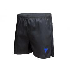 Шорты VICTAS V-SHORTS 311 черный XS