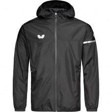 Куртка Butterfly URUMA черный M