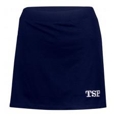 Юбка TSP MISATO синий XL