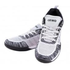 Кроссовки GEWO CROSS COACH серый 38(36)(23,5)