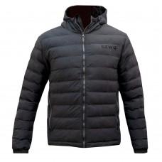 Куртка GEWO AZARO PRO серый M
