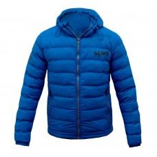 Куртка GEWO AZARO PRO синий XL